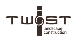Twist Landscape Construction