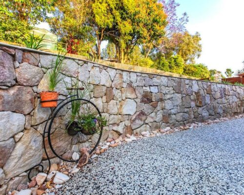 retaining--wall-sunshine-coast2