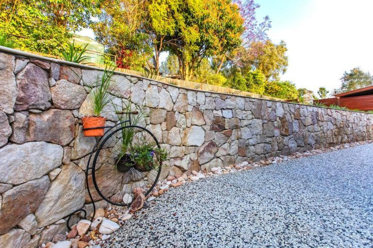 retaining--wall-sunshine-coast2