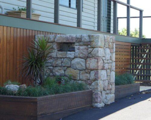 retaining--wall-sunshine-coast6