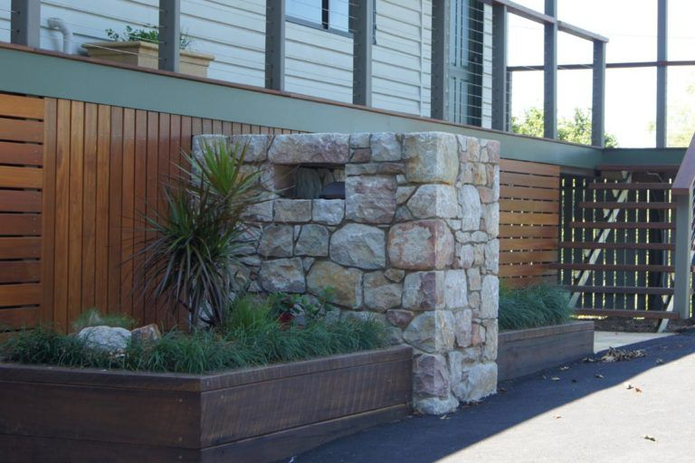 retaining--wall-sunshine-coast6