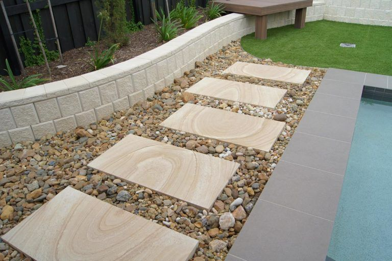stone-cladding-sunshine-coast-6