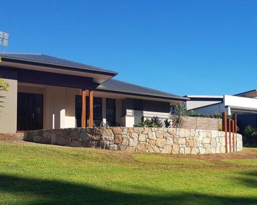 structural-landscape-design-sunshine-coast-11