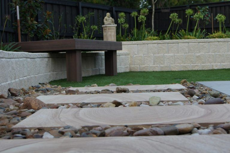 structural-landscape-design-sunshine-coast-15