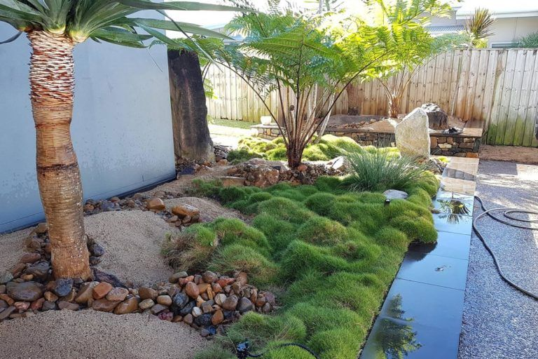 structural-landscape-design-sunshine-coast-9